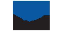 SWRL Logo